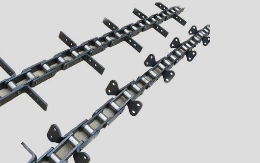drag-conveyor-chains